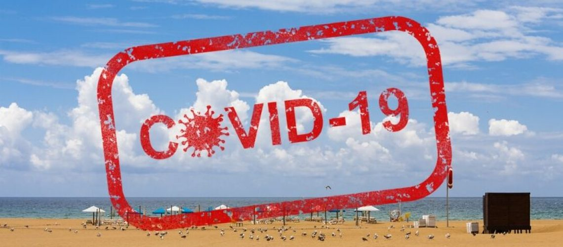 Coronavirus - Your Travel Rights (Flight and Holiday Cancellations)